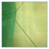 Maglia di plastica dello schermo per la maglia dello schermo finestra/del filtrante