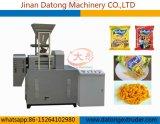 Máquina de venda quente do alimento dos petiscos de Kurkure