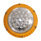 IP65 CREE LED explosionssicheres Licht