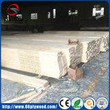 Construção Contraplacado Abacaxi Pinho LVL Placa de andaimes