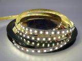 Strisce flessibili bianche di alta qualità SMD2835 600LEDs LED