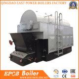 Caldeira do carvão industrial com alta qualidade e preço do competidor