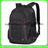 Sacs de sac à dos d'université de sac à dos d'ordinateur portatif d'affaires