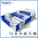 Hengyin cerdo galvanizado cajón de parición para la venta
