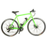 ライト級選手26 ' Best Selling (OKM-658)のための36V MTB Electric Bike