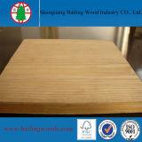Melamina Blockboard com alta qualidade