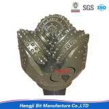 API 406.4mm TCI Tricone Drill Bit