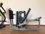 Neue Entwurfs-Gymnastik-GerätJh42 Lat-Abriss-/Exercise-Maschine