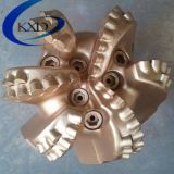 5 pale Matrix PDC Bit in Large Stock