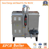 速い蒸気の世代別50kg小型電気蒸気発電機