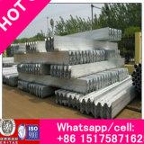 Guardrail chinês da forma de onda do fabricante-fornecedor de China da estrada do Guardrail dos fornecedores da garantia de comércio