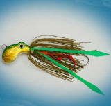 Anglers Secret Top Quality Octopus Jig Tako Fukku Kira Inchiku Jig Fishing Lure