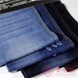 Denim del tessuto dei jeans Qm2702-1