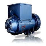 Brushless Synchrone die Alternator in Diesel Generator wordt gebruikt