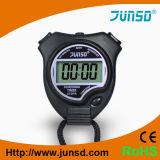 Contador de tiempo de la cuenta descendiente de los deportes (JS-307A)