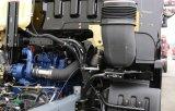 JAC 6X4 290HP Hfc3250kr1 덤프 트럭 /Tipper 트럭