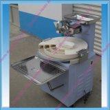 Qualitäts-runde Teig-Scherblock-Teiler-Schneidmaschine auf Verkauf