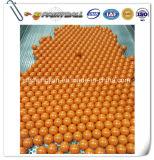 射撃のゲームPaintball/0.68の口径Paintball