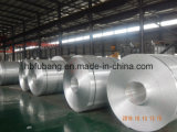 Bobina de alumínio 1050 1060 1070 1100