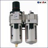 Combinação do filtro (AC40A-04)