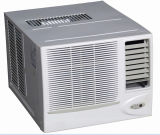 Guichet Type Air Conditioner avec du CE, CB, RoHS Certificate (LH-25Y-C4)