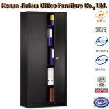 Kast de van uitstekende kwaliteit van het Bureau van het Staal met 3-4 Planken die in China (jh-025) worden gemaakt
