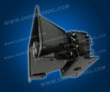 Sp01 100W 150W NdFeB (bore de fer de néodyme) Speaker