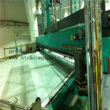 Haute résistance +/- 45 Tissu biaxial en fibre de verre pour bateaux