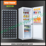 12V / 24V DC Compresor 176L solar vertical Mini Nevera