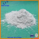 Poudre de zéolite/poudre passoir moléculaire (un type)