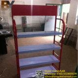 Produits de traitement profond du maillage en acier inoxydable