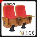 Cadeira altamente traseira do teatro de Orizeal (OZ-AD-209)