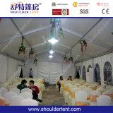 صاحب مصنع من مختلفة تصميم وحجوم فسطاط خيمة, ألومنيوم إطار [بفك] خيمة ([سدك])