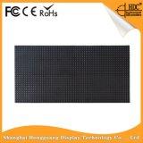 Visualizzatore digitale esterno di colore completo LED del modulo di alta risoluzione SMD P4