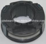 VW- 자동 Spaer 부품 바퀴 방위를 위한 클러치 방출 방위