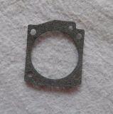 5X Carb Kit de reparación de diafragma GND-73 para Husqvarna K750 K760 K850 motosierra Carburador Reconstruir la junta de aguja Hoilder primavera