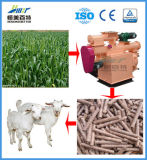 Zlhm250 Feed Pellet Machine con Highquality