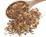 Magnolia Extract Honokiol, Magnolol, Ingrédient pharmaceutique