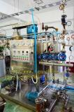 Chaîne de production automatique de bonbon dur avec la servocommande