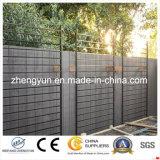 Shandong 제조자에 의하여 용접되는 철망사 위원회