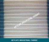 Correia Chain do poliéster do monofilamento para a seção mais seca na máquina de papel