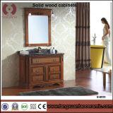 Шкаф ванной комнаты типа сбор винограда (B-8030)