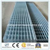 販売のための安いPVCによって塗られる溶接された金網のパネル