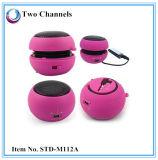 Tulip Mini Speaker