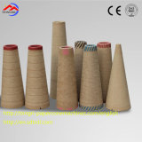 Tongri/ajustam livremente após a máquina de revestimento para o cone de papel/núcleo