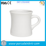 Tazza bianca di Unique/Novelrty/resa personale Funny/Cool/Cute Thermal/Insulated/Sublimation Cheap/Wholesale/Custom Photo/Picture/Logo stampa Coffee/Tea di corsa