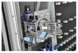 Fournisseur de verre isolant de la Chine de matériel des meilleurs prix