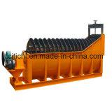Классификатор серии Fg минеральный спиральн для обрабатывать штуфа золота