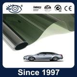 Pellicola solare della tinta della finestra della buona automobile di prezzi 2ply (1.52*30m/roll)