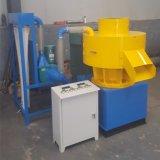 Промышленная лепешка биомассы делая стан